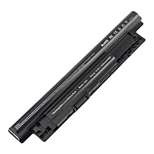 Buy DELL Laptop Accessories online at Best Prices in Kenya   Jumia KE