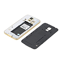 Nubia Z11 5.5-inch 16.0MP Mobile Phone Quad Core Fingerprint Sensor Cell Phone