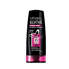 Elvive Arginine Resist Conditioner -  200ml