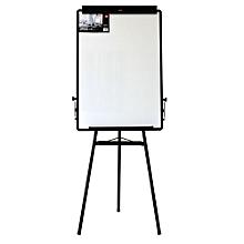 Flip Chart Stand 90*60 cm