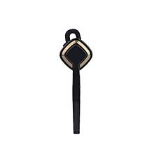 Mini Blutooth Earphones Wireless Cordless Headphones Headset for Smart Phone - -