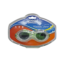 Swim Goggles Phantom Jnr- 300880/003/301880green-