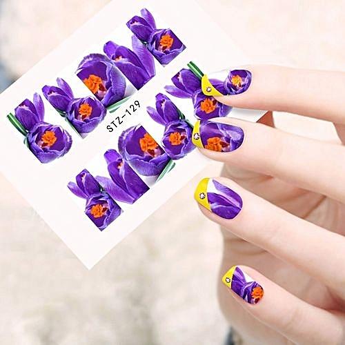 Buy Beauty Fancyqube New High Quality Gold 3d Love Nail Art Charm