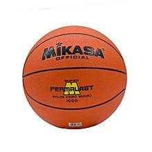 Mikasa Basketball #7-1000: 1000: