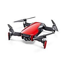 Mavic Air 12MP 4K Foldable 3-Axis Gimbal Obstacle Avoidance Panoramas FPV Quadcopter RC Selfie Drone