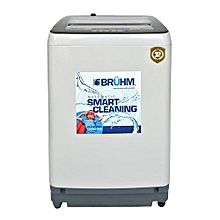 BWM-TL100H Top Load Washing Machine - 10 Kg