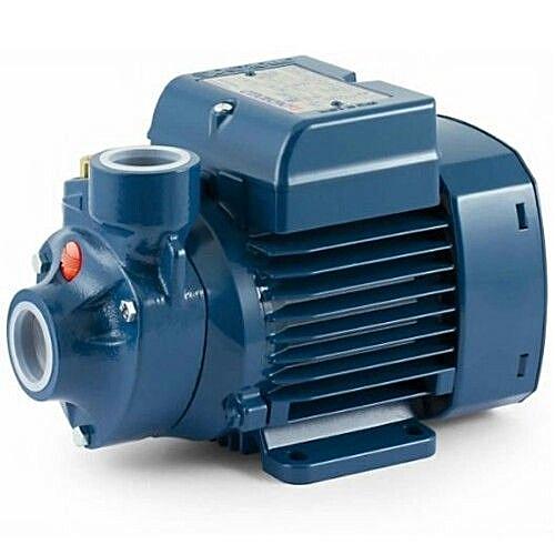 PKM60 Water Pump - Blue