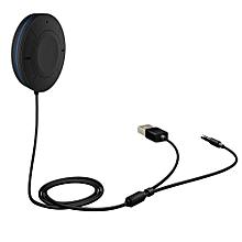 Hands Free Car Universal Wireless Bluetooth Audio Receiver Bluetooth 4.1+EDR