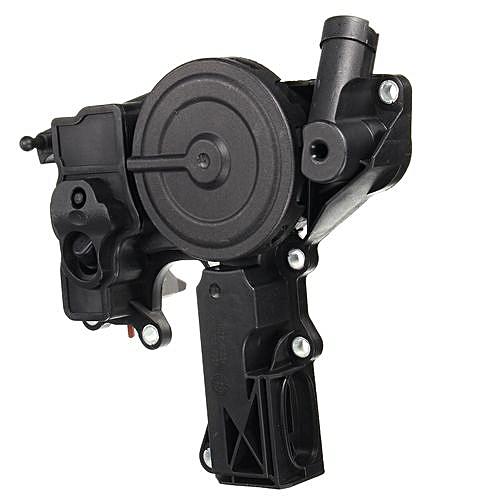 generic oil separator pcv valve embly for vw jetta golf gti 1 8 2 0tsi audi  a4 tt