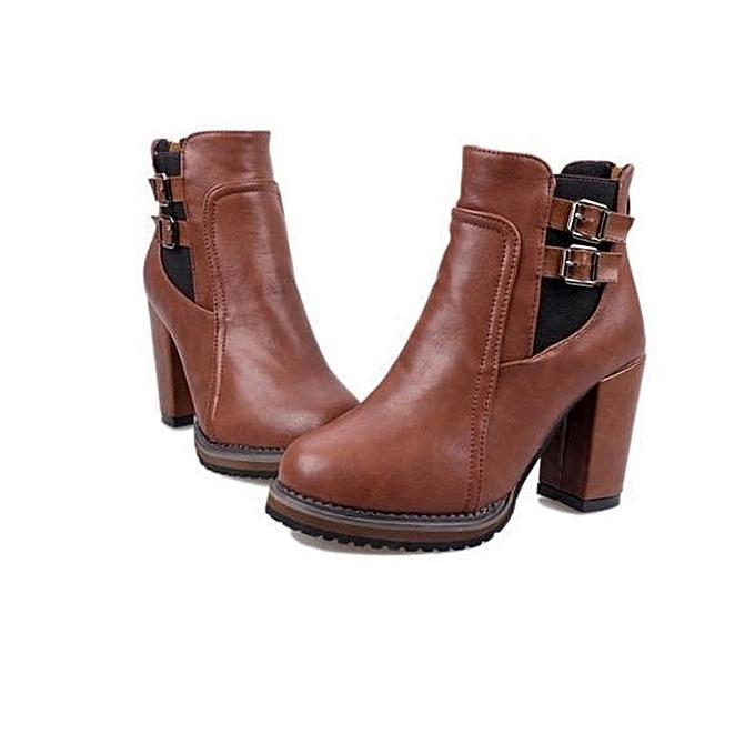 1bac520ec53d8 Women Warm Winter Thick Footless Tights Skinny Slim Leggings Stretch Pants