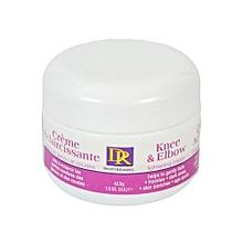 Knee & Elbow Lightening Cream-42.5g