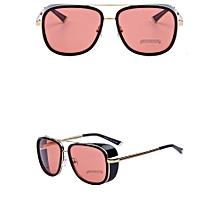 Designer Merry's Iron Man 3 Tony Stark Sunglasses