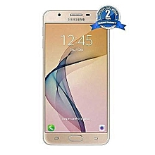 "Galaxy J7 Prime 2 - 5.5"" - 32GB - 3GB RAM - 13MP Camera - Dual SIM - 4G/LTE - Gold."