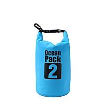 Waterproof Dry Bag Outdoor Sport Swimming Rafting Kayaking Sailing Canoe