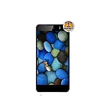 """Camon CX, 5.5"""", 16GB + 2GBRAM (Dual SIM), Elegant Blue"""