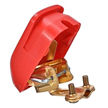 Automobile Battery Terminal Pile Head Connector Fast Joint Battery Terminal