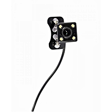 Reverse Camera - Black