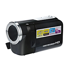 HIPERDEAL 2018 New Video Camcorder HD 1080P Handheld Digital Camera 4X Digital Zoom Dropshipping July 17 KANWORLD