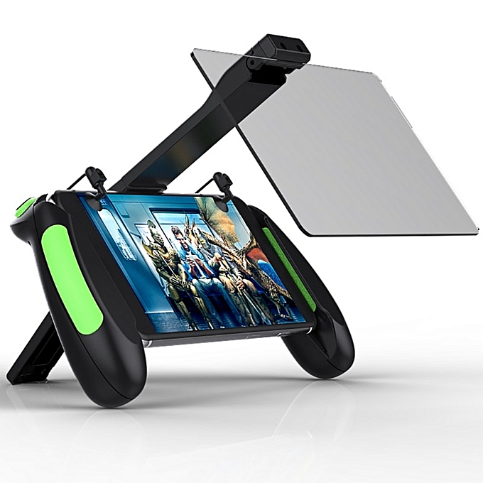 Peachy Professional Tablet Game Trigger Fire Button Aim Key Gamepad L1R1 Controller Universal For Android Ipad Game Grip Handle Fcshop Download Free Architecture Designs Scobabritishbridgeorg
