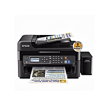 L565 Multifunction Printer - Black