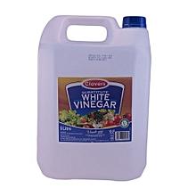 Substitute White Vinegar, 5L