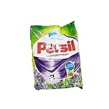Hand Wash Detergent Powder Lavender 3.5 kg