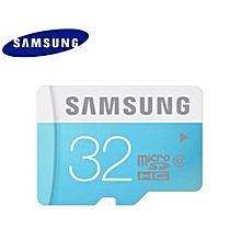 NEW SAMSUNG PRO 32GB MEMORY CARDS
