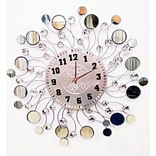 Wall Clock Medium 50 cm diameter