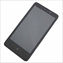 LCD Display+Touch Screen Replacement parts For Nokia X A110 RM980 + Repair Tools