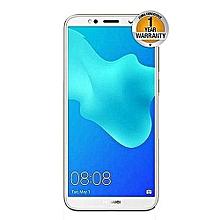 Huawei Online Shop - Shop Huawei Smartphone Online   Jumia Kenya