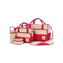 Shoulder Diaper Bag/Nappy Bag