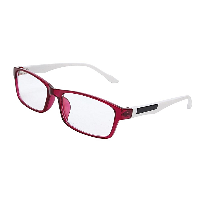 Buy Generic Fashion Design Eyeglass Frames Women Men Glasses Eyewear ...