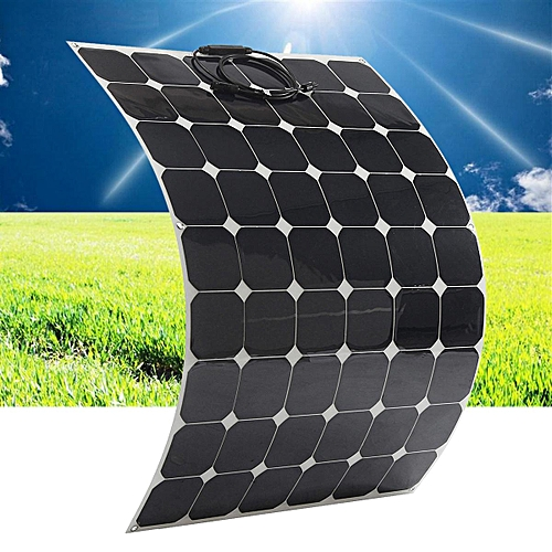 best flexible solar panels image