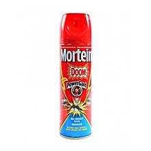 Mortein Doom All Insect Killer Odourless (Buy 2 Get 1 Free)