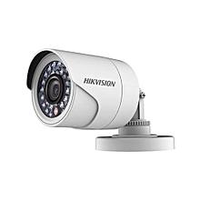 CCTV Outdoor Camera Bullet