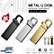 2018 USB 3.0 Flash Drives Metal USB Flash Drives 2TB Pen Drive  Flash Memory USB Stick U Disk Storage