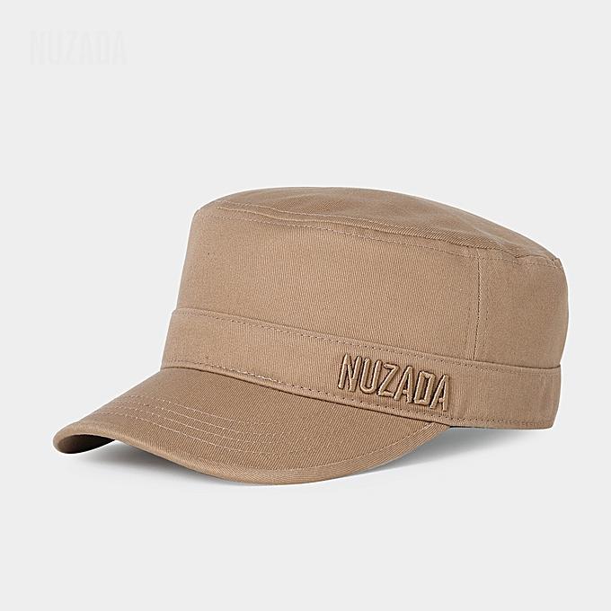 f7ab52ebdb2 Men 3D Printed Hip-Hop Hat Women Baseball Cap Manufacturer Wholesale Black