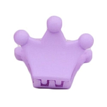 New South Korean Children Hair Ornaments Maca Dragon Small Mickey Small Crown Hair Clips Children Small Clip Folder
