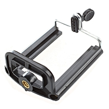 tripod clip for smartphone