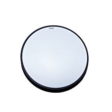 43WATTS CEILING LED DOWNLIGHT (BLUE)