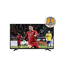 "HE32M2165HTS- 32"" - HD - Digital LED TV - Black"