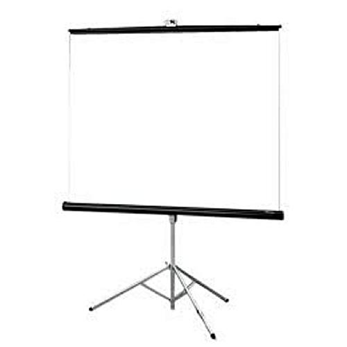 Buy Vega Portable/Tripod 70 inch projector screen 4:3