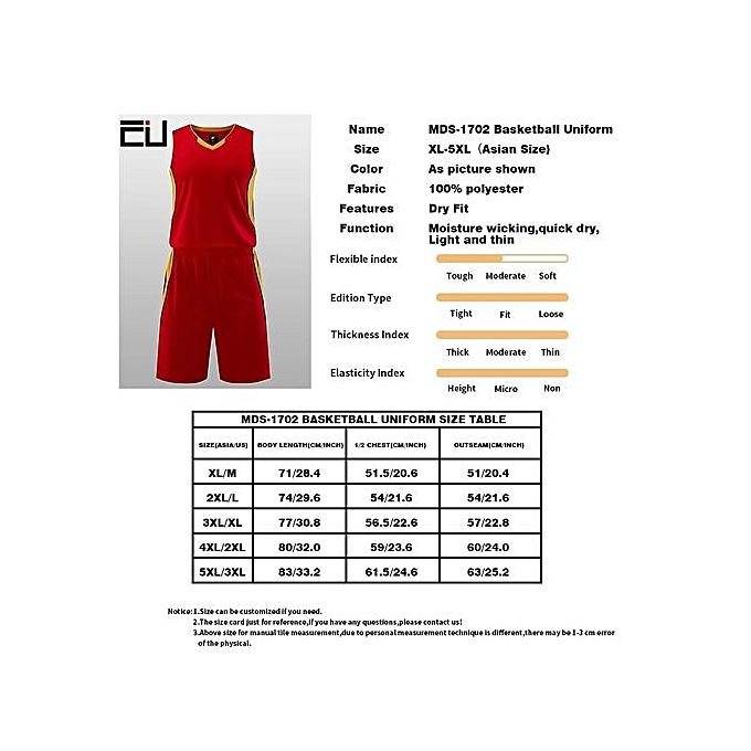 5f24e9973 ... Customized Name Number Men s Basketball Team Sport Jersey Uniform-Green( MDS-1702)