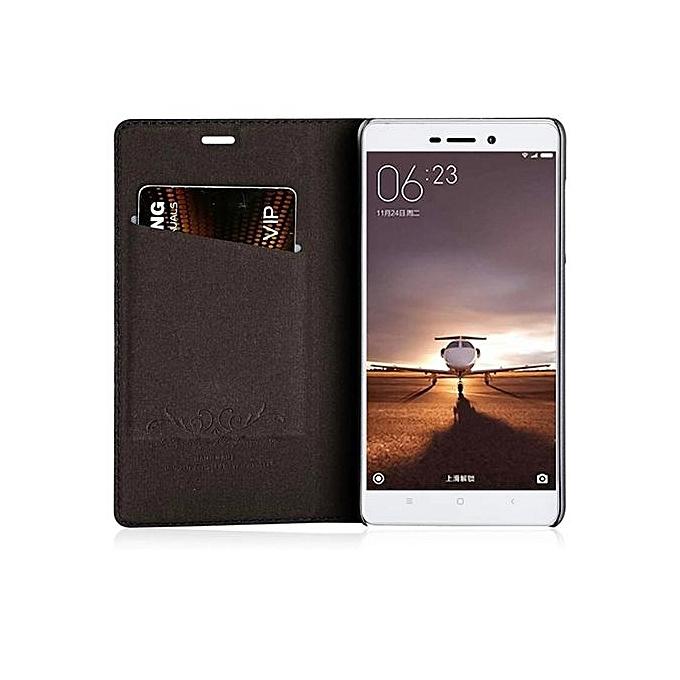 For Huawei Enjoy 5 TIT-AL00 5 0