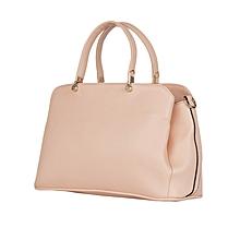 Pink CMR CEMRE Shoulder/hand Bag