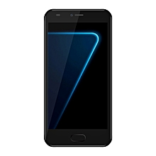 AllCall Alpha Smartphone Android 7.0 HD 5.0 inch Display 1.3GHz Quad Core EU