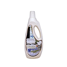 Carpet Shampoo 1L