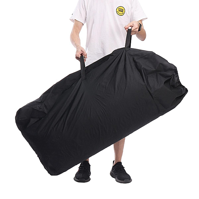 Baby Stroller Pram Travel Bag Umbrella Pushchair Car Gate Check Cover Style