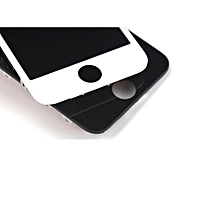 LCD Display For iPhone 5s (Black,White,Touch screen)+ Tools