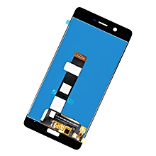 LCD Display+Touch Screen Replacement parts For Nokia 5 + Repair Tools